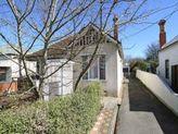 108 Drummond St, Ballarat VIC 3350