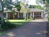3 Treverrow Court, Dubbo NSW