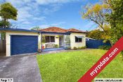 202 Kissing Point Road, South Turramurra NSW