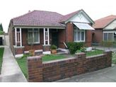 20 Weldon Street, Burwood NSW