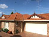 2/53 Ogilvy Street, Peakhurst NSW