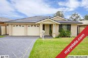 24 Wingham Road, Hoxton Park NSW