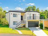 7 Adele Close, Port Macquarie NSW