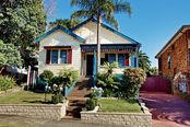 6 Kimberley Road, Hurstville NSW