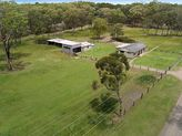 11 Ringwood Road, Ferodale NSW