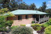 51 Settlers Road, Greigs Flat NSW