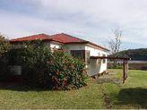 103 Princes Highway, Burrill Lake NSW
