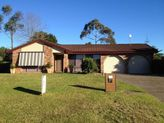 23 Lyndhurst Drive, Bomaderry NSW