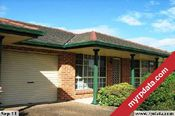 6/184 Croudace Road, Elermore Vale NSW