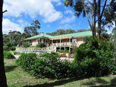 44 Cullya Road, Clergate NSW