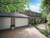 77 Macarthur Road, Elderslie NSW