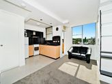 902/212 Bondi Road, Bondi NSW