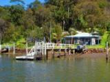 21 Milsons Psge, Milsons Passage NSW
