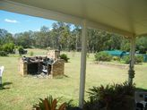 870 Fogwells Road, Yorklea NSW