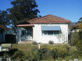 9 Rose St, Pendle Hill NSW 2145