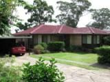 53 Currawong Street, Ingleburn NSW
