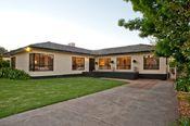 33 Conapaira Street, Lake Cargelligo NSW