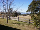 3828 Princes Highway, Coila NSW