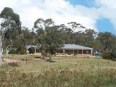 1516 Taralga Road, Tarlo NSW