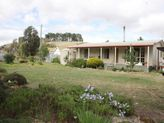 2737 Braidwood Road, Lake Bathurst NSW