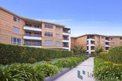 109/1 Manta Place, Abbotsford NSW