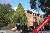 15/1 Cope Street, Lane Cove NSW