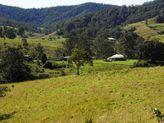 495 Billybyang Creek Road, Millbank NSW