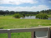 3 Waincourt Road, Eurobodalla NSW