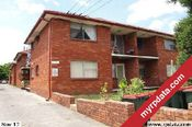 14/19 Blaxcell Street, Granville NSW