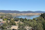 17/13-15 Kirwan Close, Jindabyne NSW
