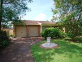 7 Hayter Close, Kariong NSW 2250