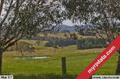 224 Coolagolite Road, Coolagolite NSW