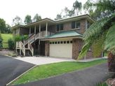 86 Bundara Park Drive, Tuckombil NSW