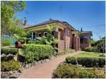 65 The Terrace, Windsor NSW