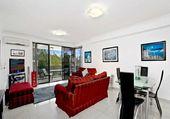 105/49 Henderson Road, Eveleigh NSW