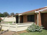 3/82 Park Street, Scone NSW