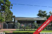 35 Muscio Street, Colyton NSW