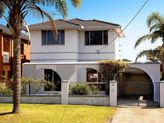 34 Adina Avenue, Phillip Bay NSW