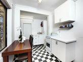 46 Rofe Street, Leichhardt NSW
