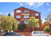 16/77 Cavendish Street, Stanmore NSW