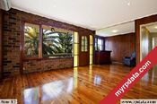 5 St Johns Road, Busby NSW