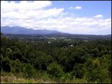 Lot 2 Hill Street, Bellingen NSW