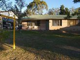 14 Tallowood Avenue, Wauchope NSW