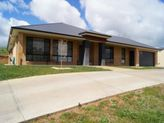 154 Favell Road, Lucknow NSW
