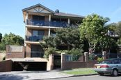 9/9-13 Myrtle Road, Bankstown NSW 2200