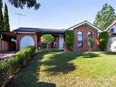 6 Ben Lomond Street, Bossley Park NSW