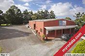 17 Owens Crescent, Alstonville NSW