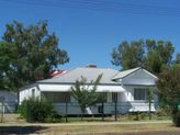 32 Violet Street, Narrabri NSW