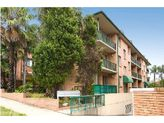 332 Arden Street, Coogee NSW