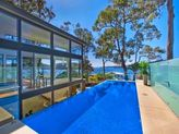 2029 Pittwater Road, Bayview NSW